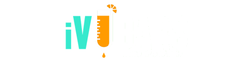 photo of iv bars logo button to start a franchise
