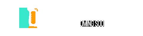 logo of iV bars Frisco Texas