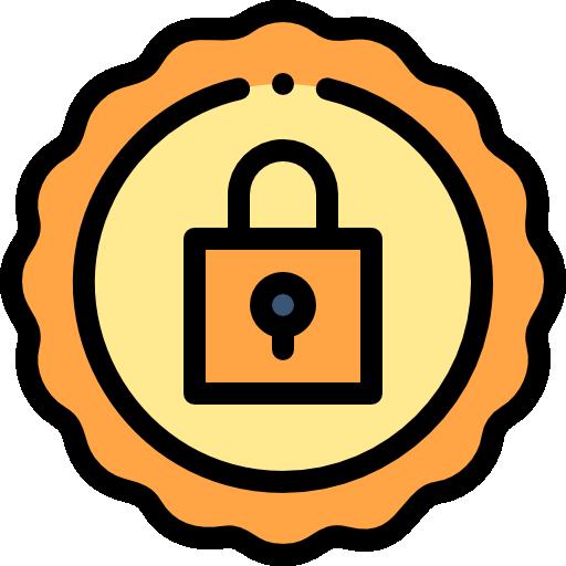 TikTokTop Safe Design
