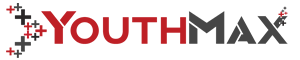 YouthMax Leadership
