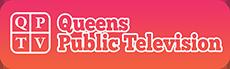 QPTV logo