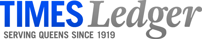 Times Ledger logo