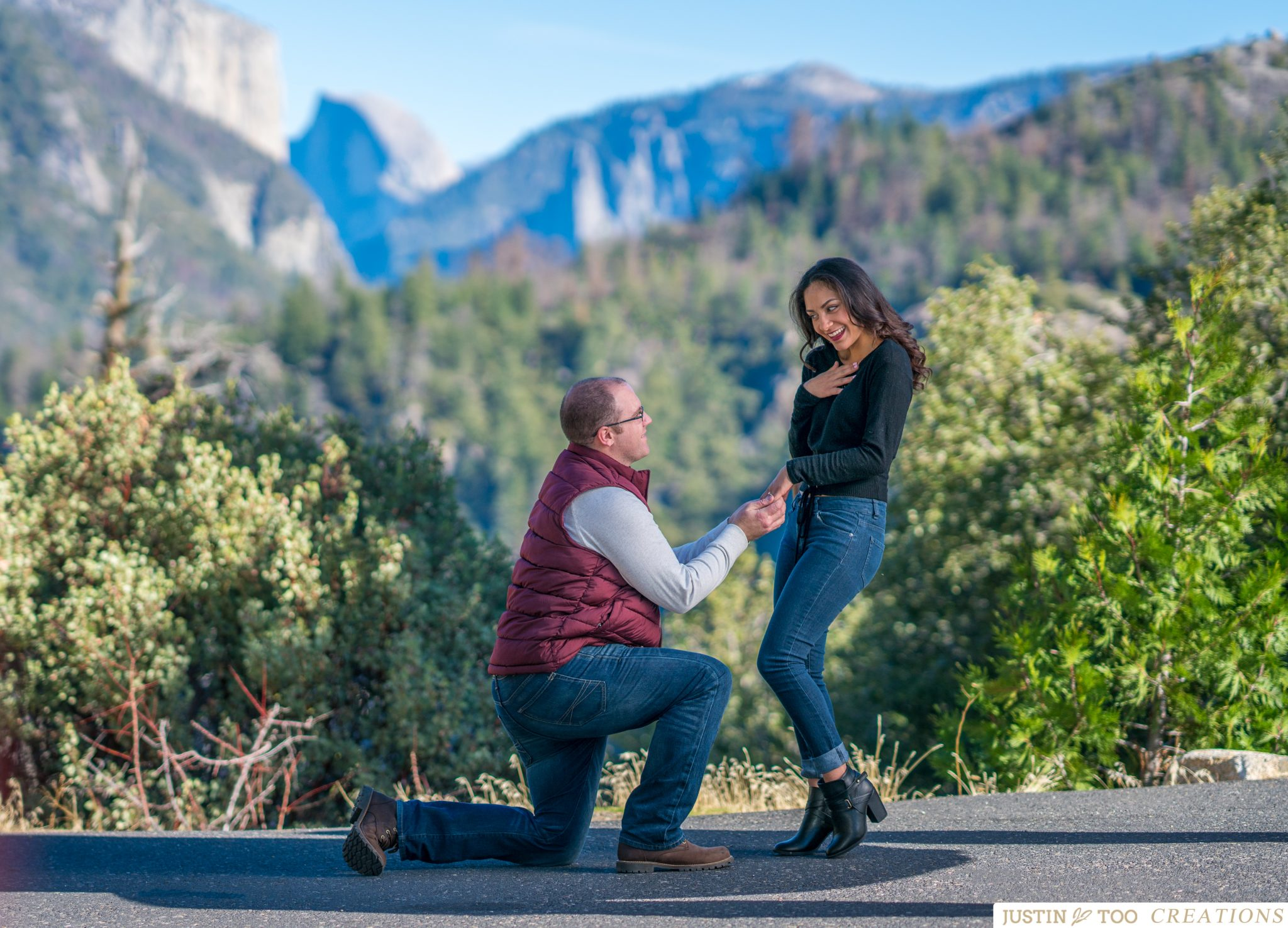 justin too creations, engagement photography, proposal photography, engagement photoshoot, proposal photoshoot