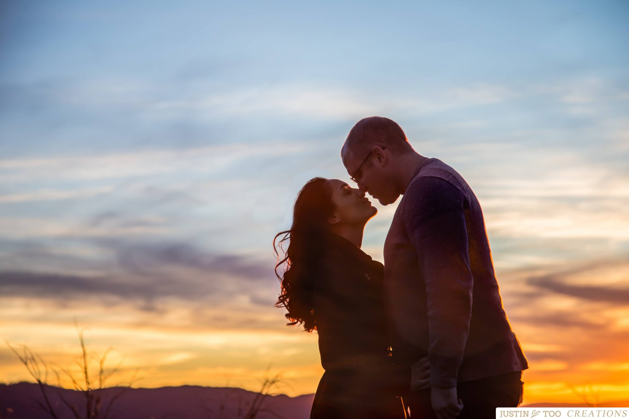 couples photography, sunset photography