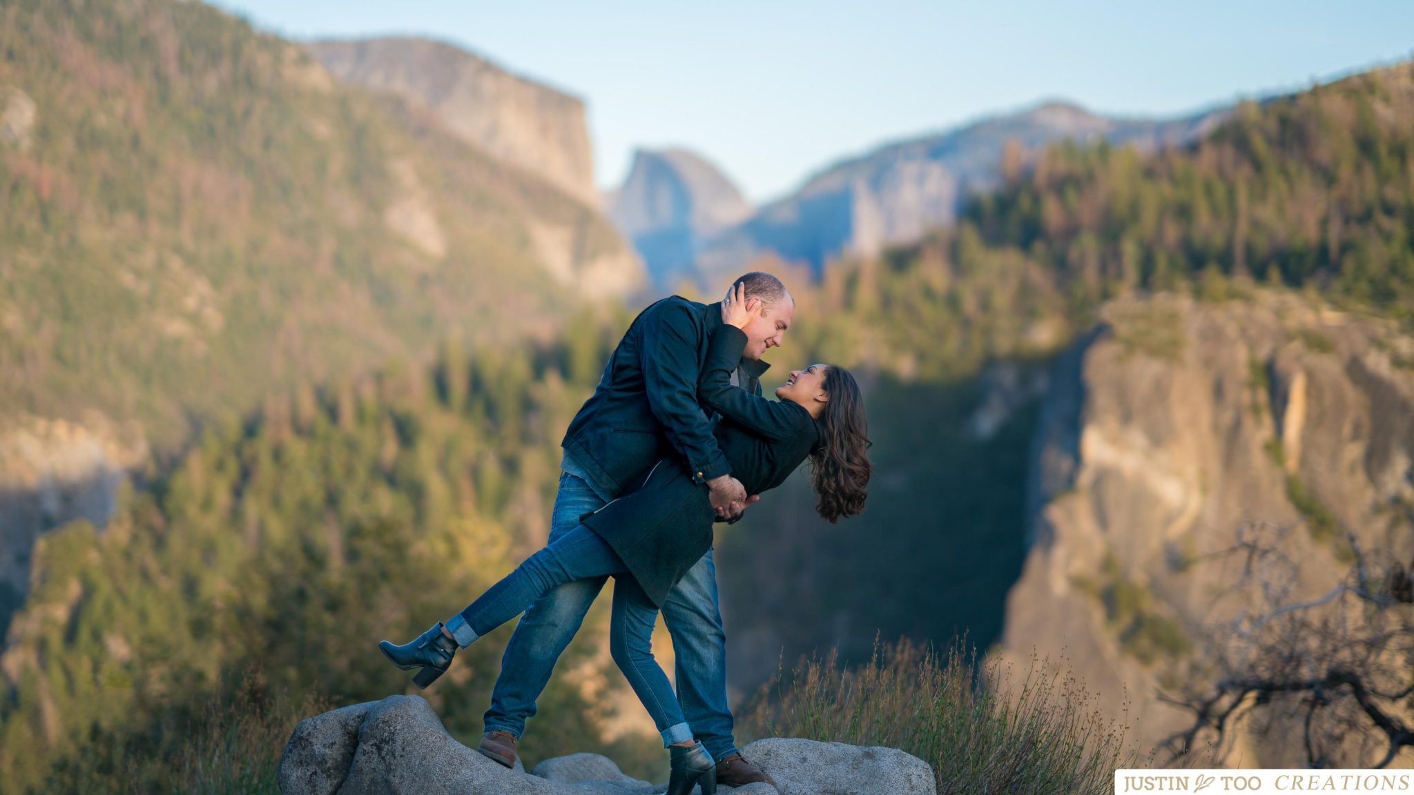 couples photography, mountain photography