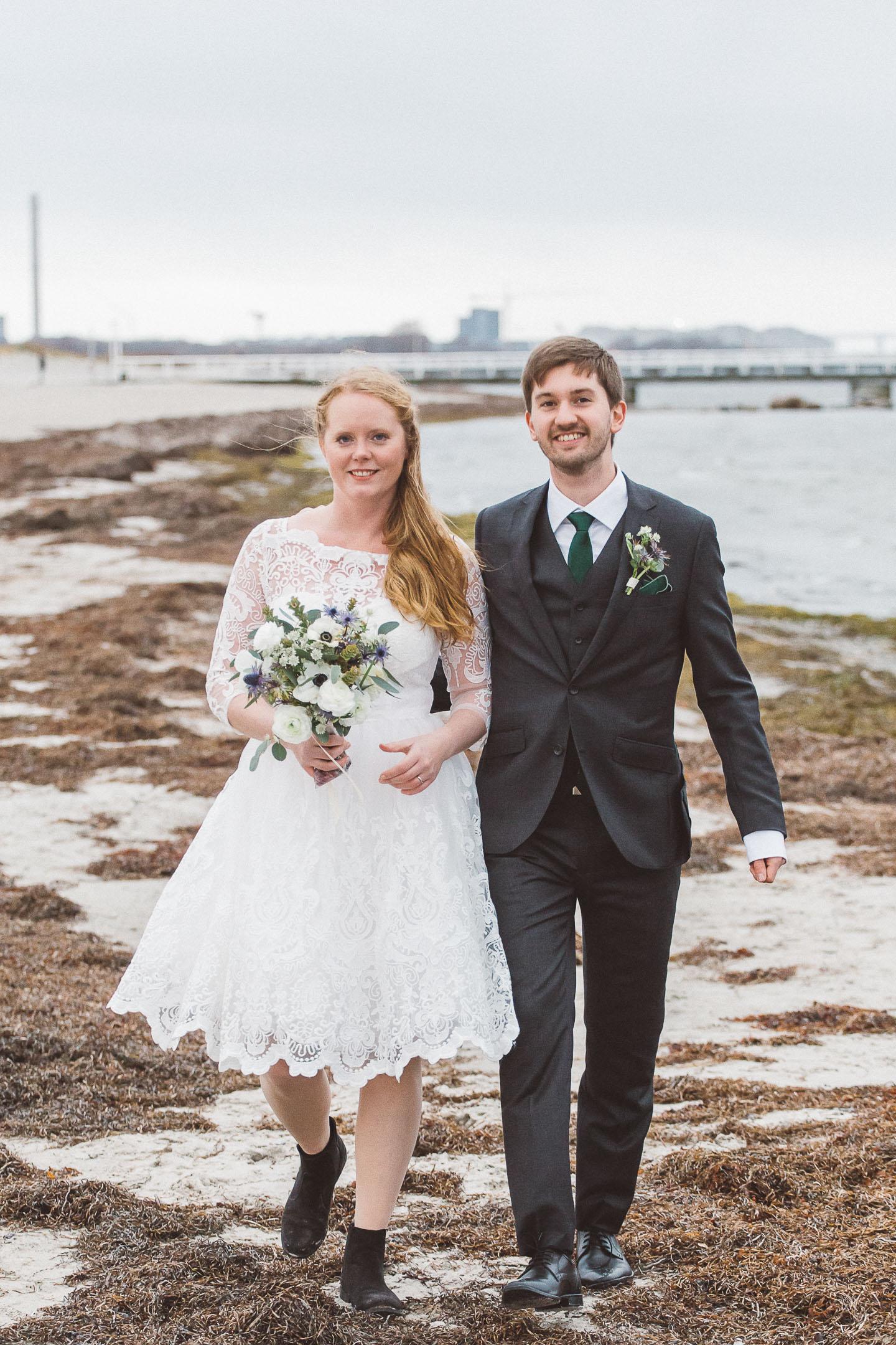 bröllop i malmö