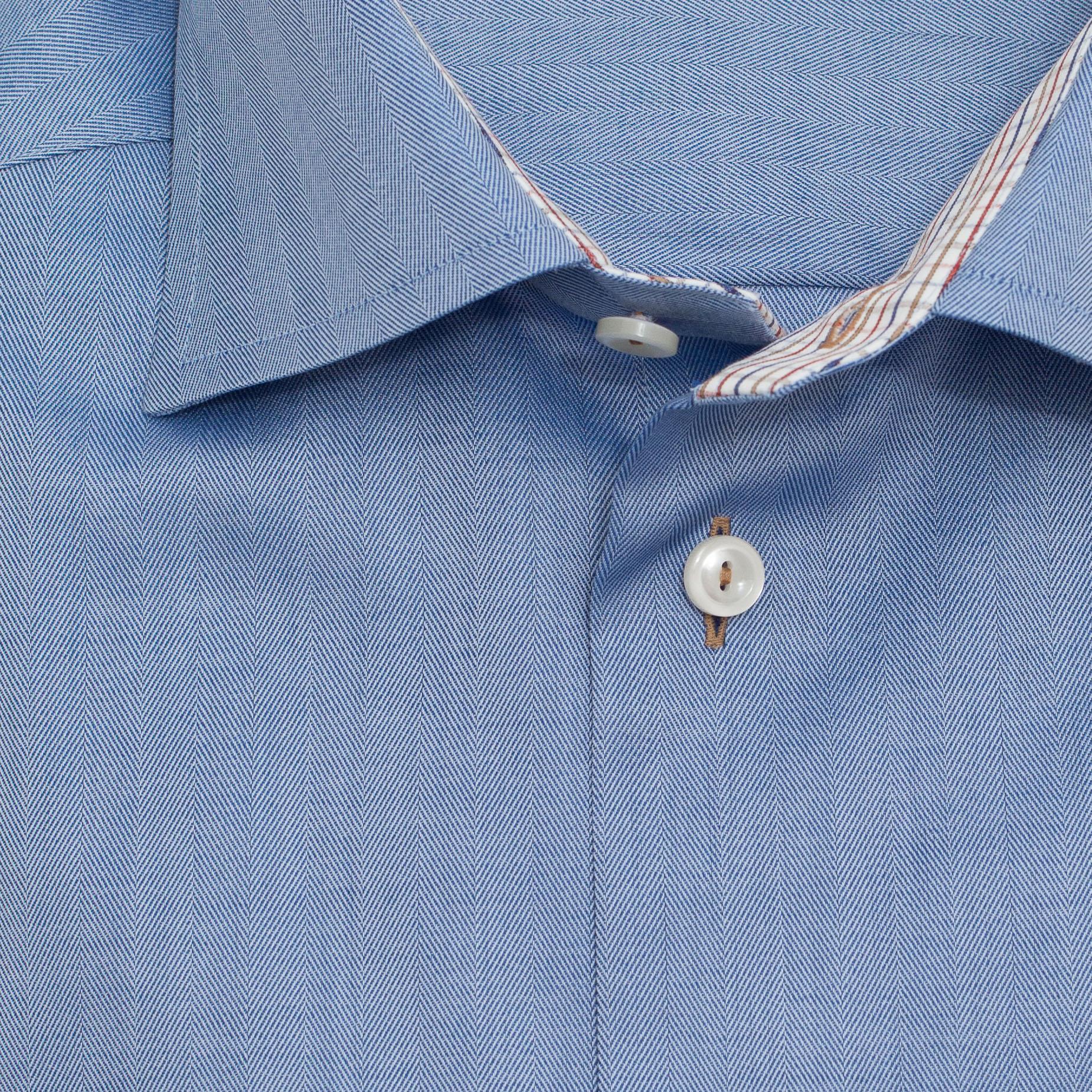 Produktfoto skjortor