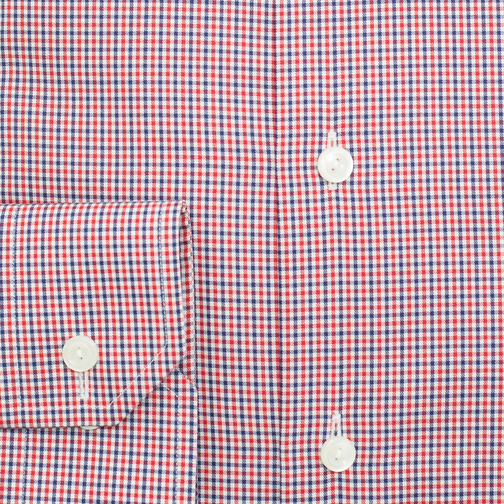 produktfoto skjorta