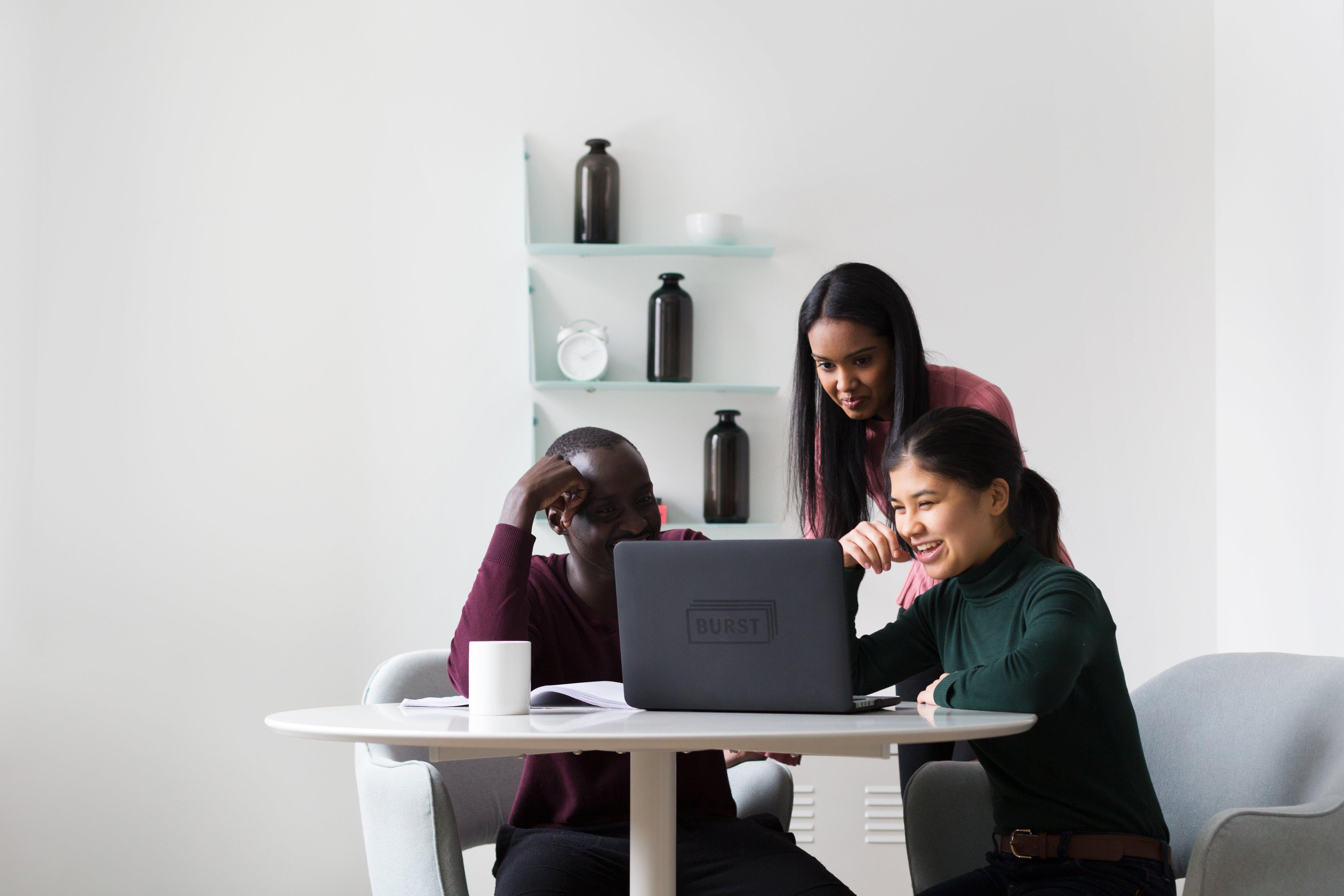 Sinao : logiciel de comptabilité recommandé par Appvizer
