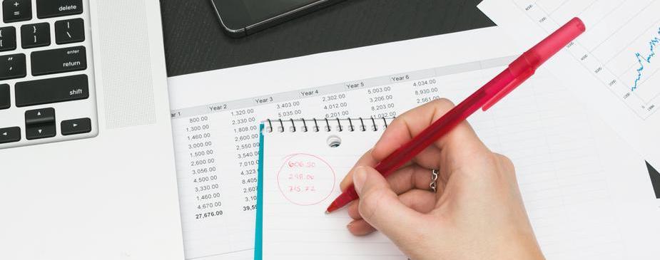 Comment gérer la comptabilité de votre entreprise?