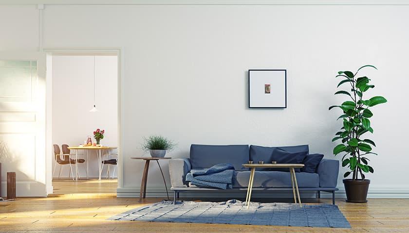 Imagen de servicios de inmobiliario e hipotecario
