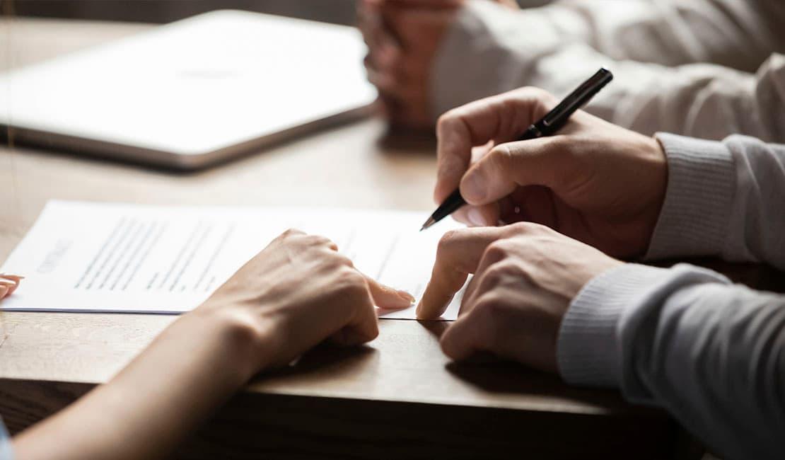 Subrogación del acreedor hipotecario - Notaría Diagonal 550