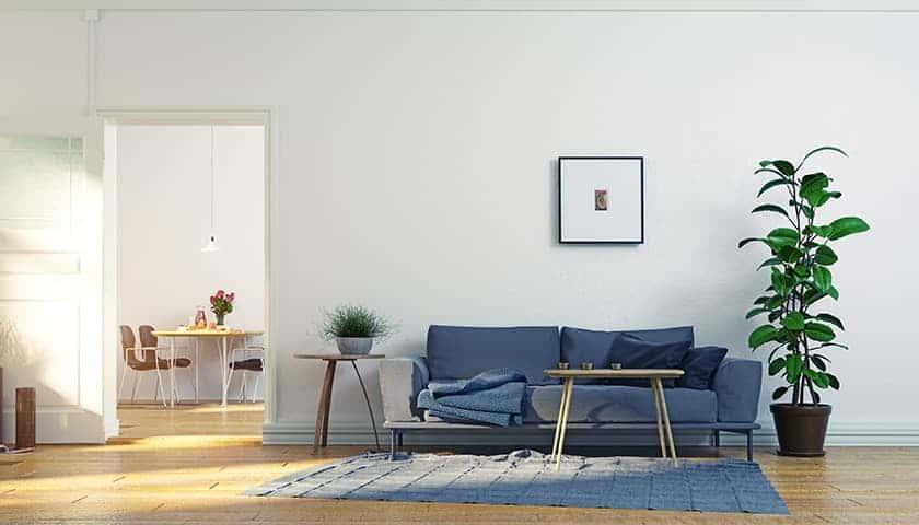 Inmobiliario - Notaría Diagonal 550