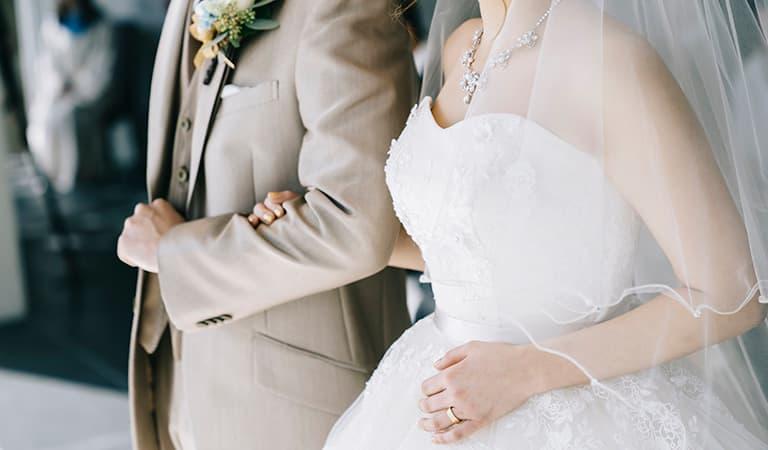 Capitulaciones matrimoniales - Notaría Diagonal 550
