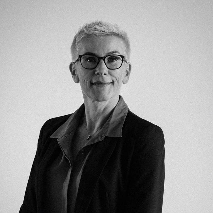 Inger Sofie Kørbøl