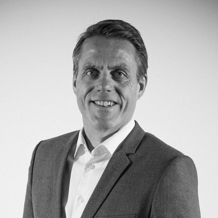 Morten Flørenæss
