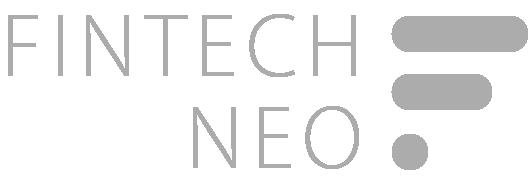 Fintech Neo