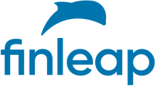 Partner finleap logo
