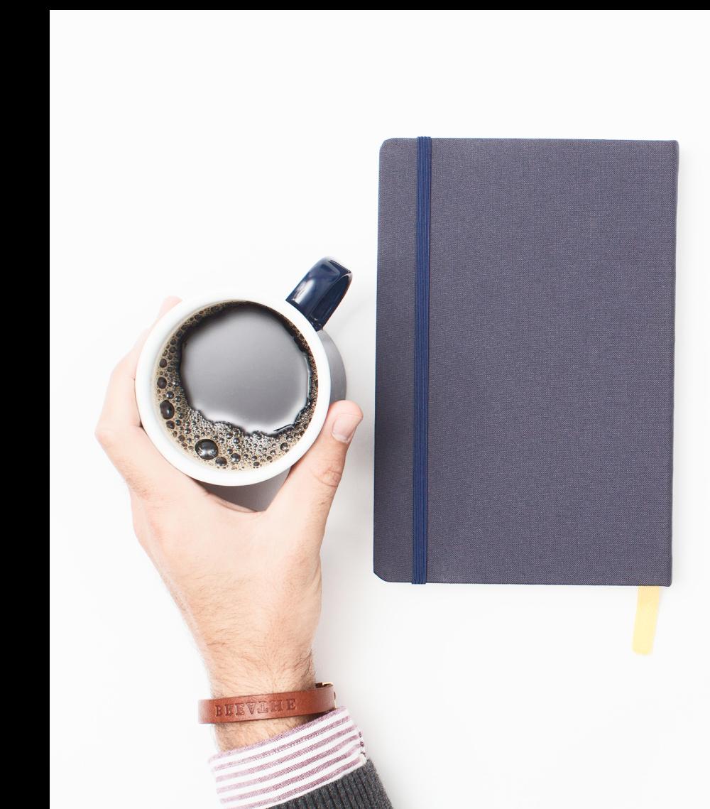 Beesy_freelance_coffee