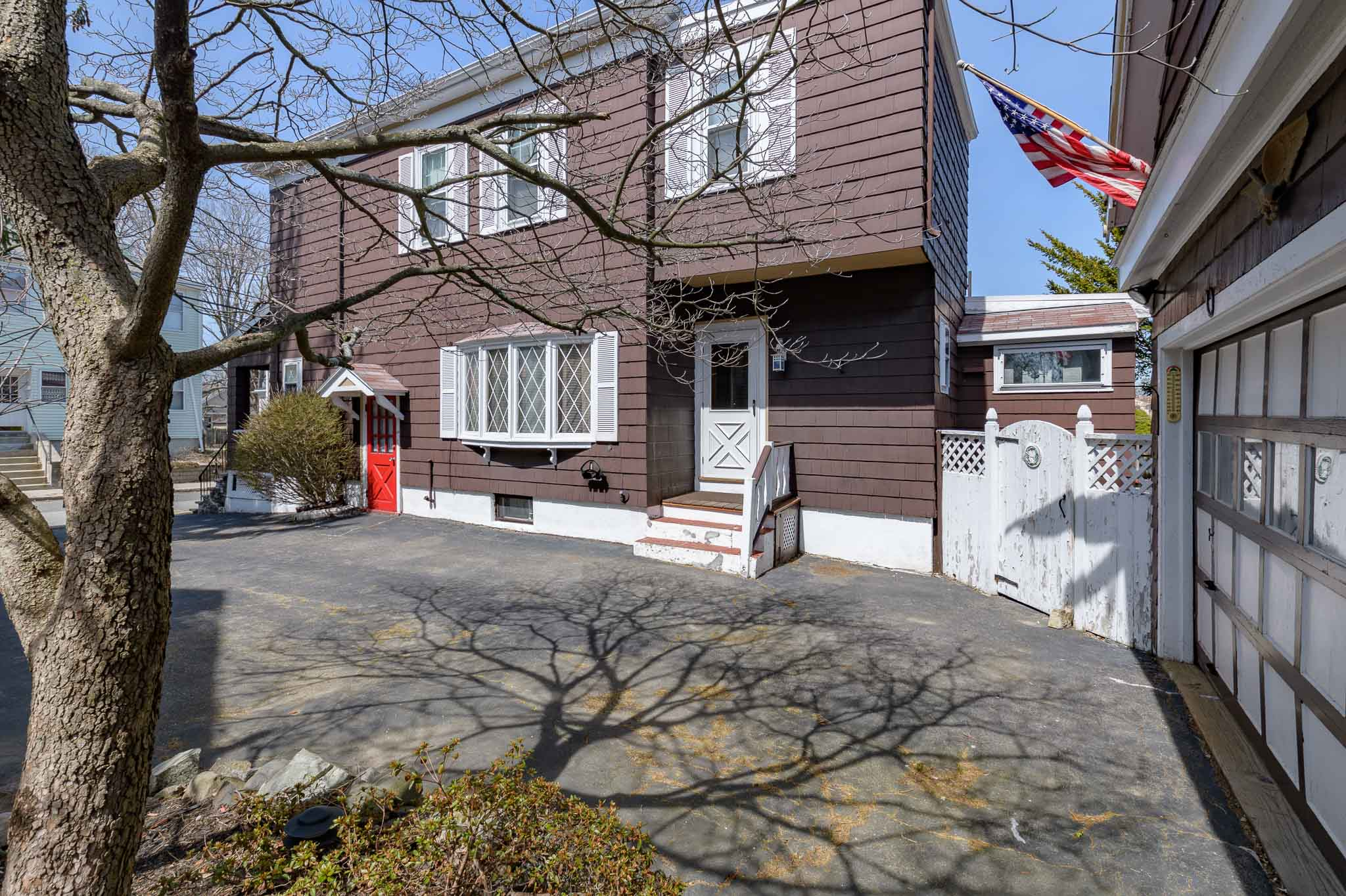 37 Beal Street Ledge Amp Young Real Estate
