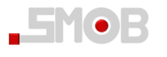 SMOB Services