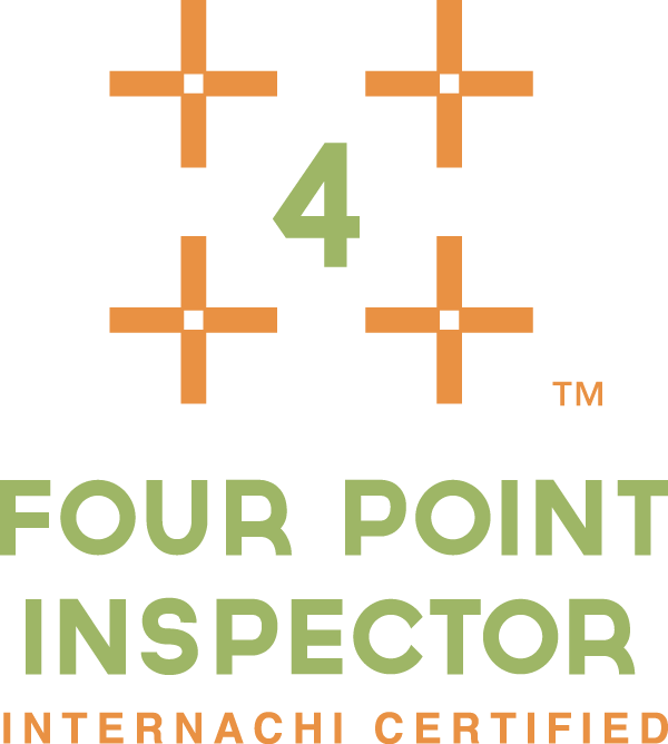 4 point inspectors melbourne fl
