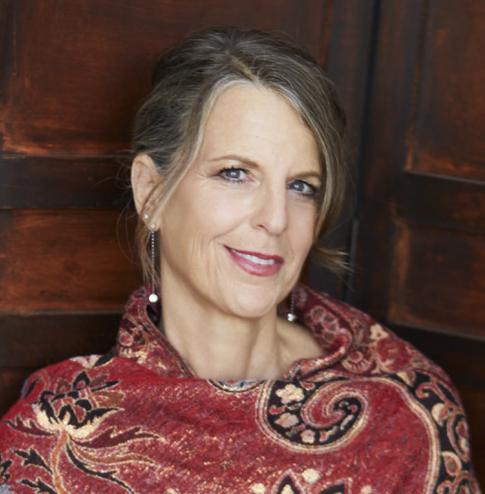 Dr. Andrea Deerheart
