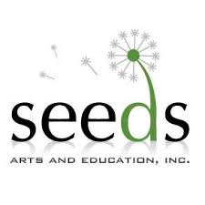 Seeds Arts and Education