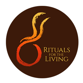 Rituals for the living