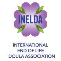 International end of life doula association