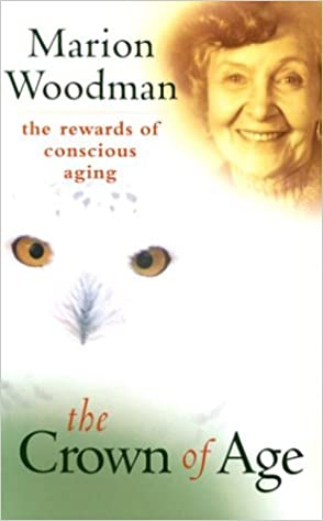 Crown of Age: The Rewards of Conscious Aging