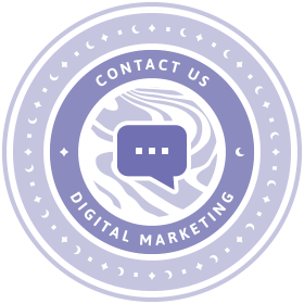 Contact Us Illustration Dial