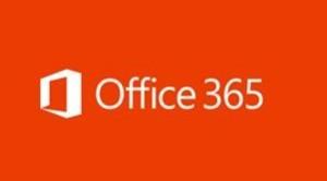 365 logo