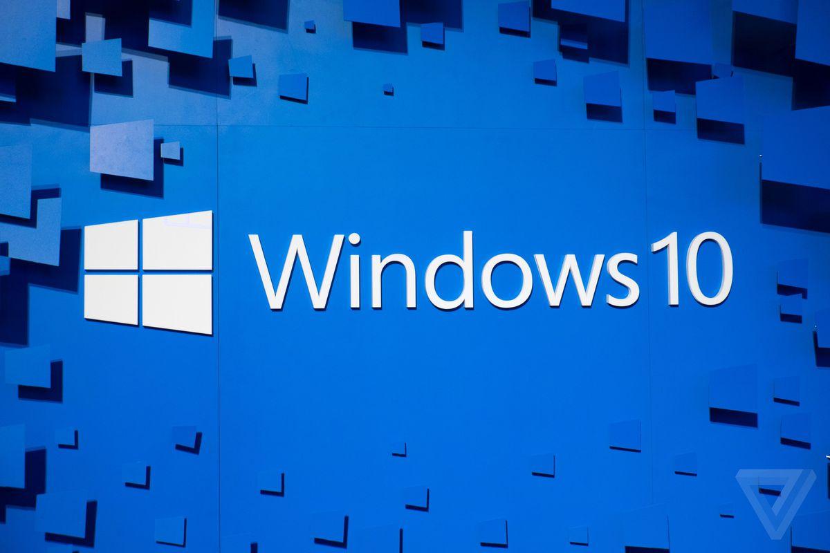 Windows 10 1809 Feature Update Issues | Roland Schorr & Tower