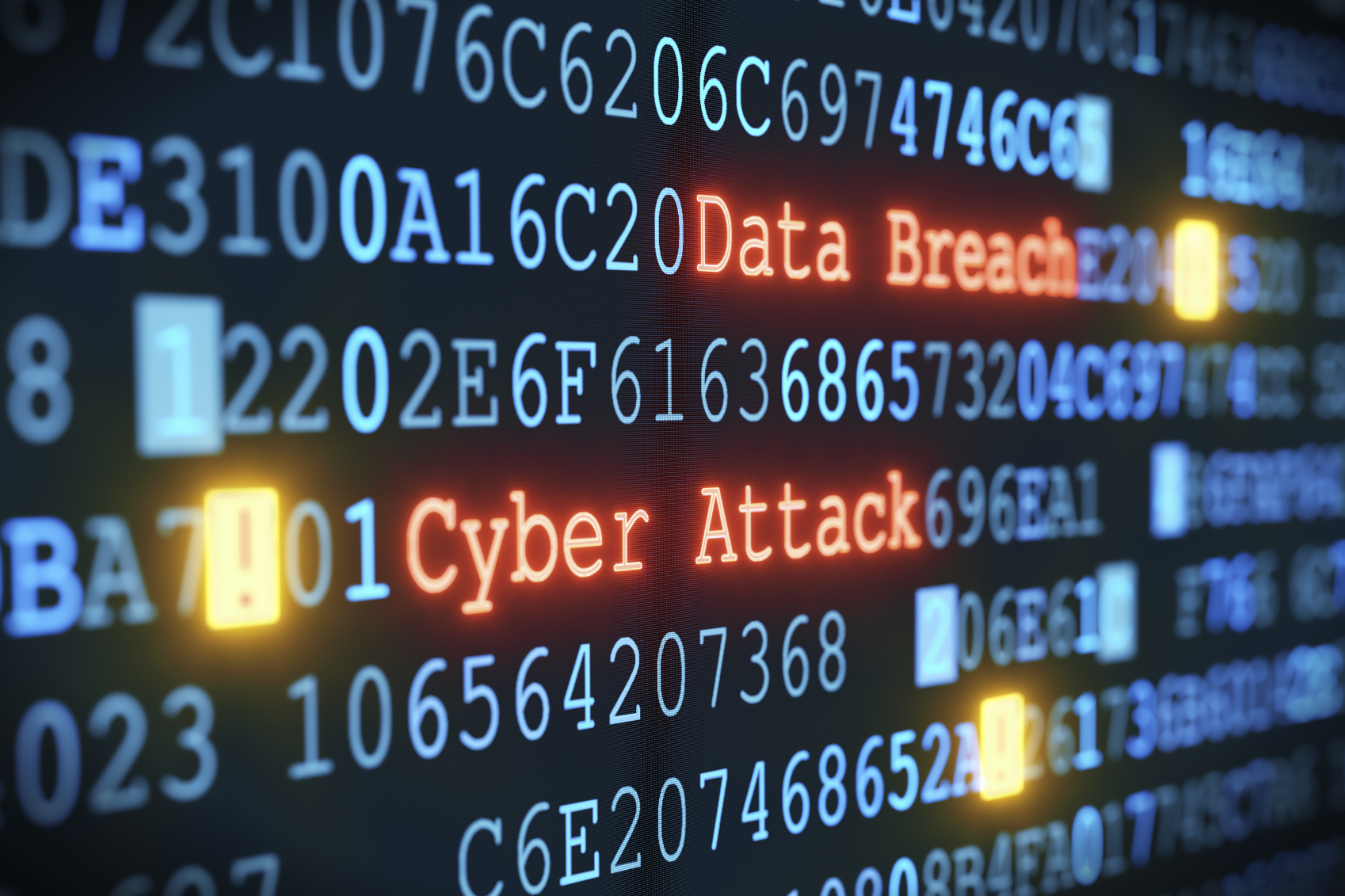 Fileless malware isn't new, but it's becoming an