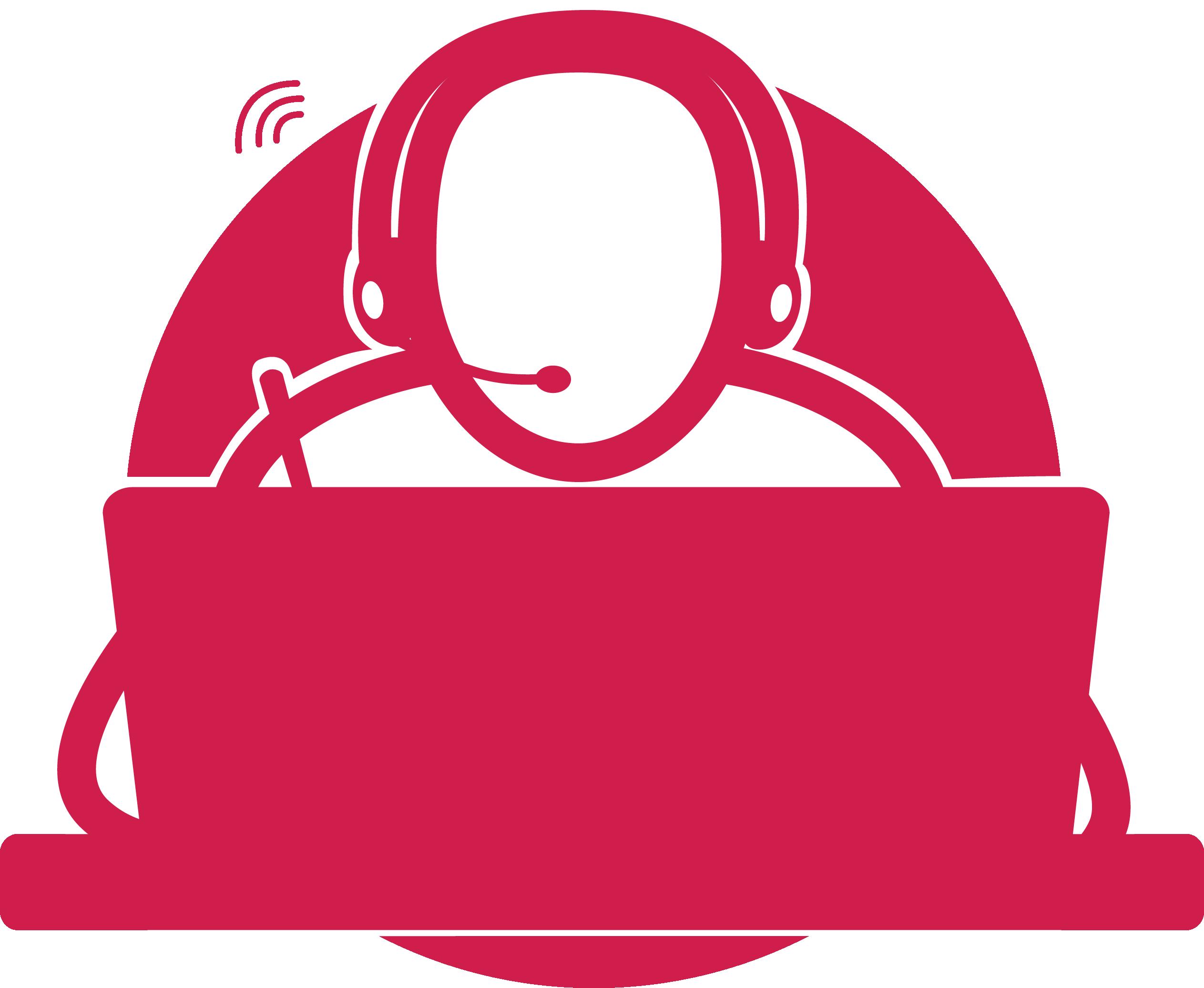 remote digital graphic facilitation services