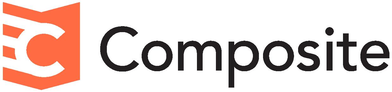 Composite Logo –Design that Knows