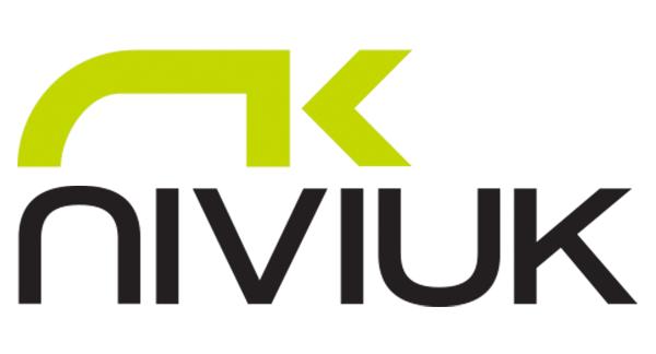 Logo Niviuk
