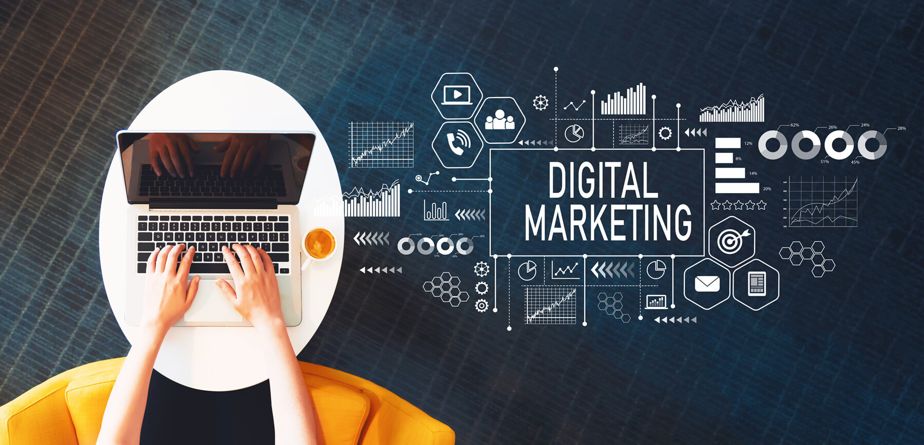Crafting an Effective Digital Marketing Brief BrandTotal