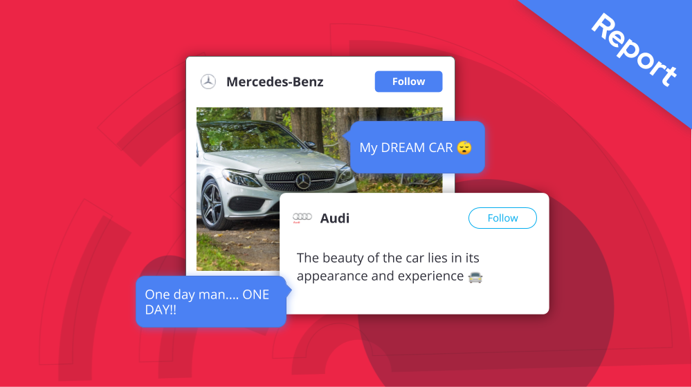 Paid Social Snapshot: Auto