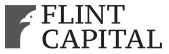 flint capital logo