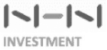 NHN Investment logo