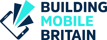 Building Mobile Britain logo