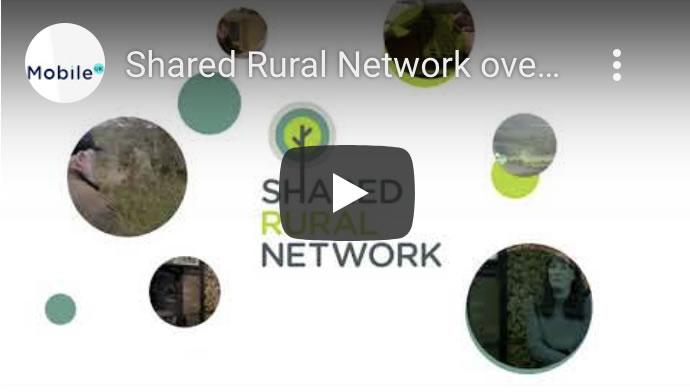 Shared Rural Network Video Screenshot 1