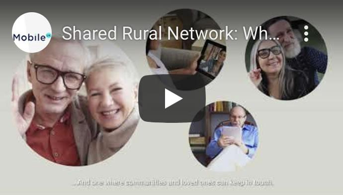 Shared Rural Network Video Screenshot 5