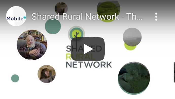 Shared Rural Network Video Screenshot  2