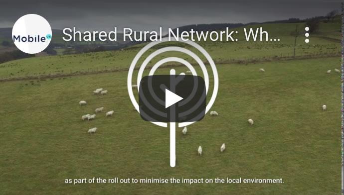 Shared Rural Network Video Screenshot  4