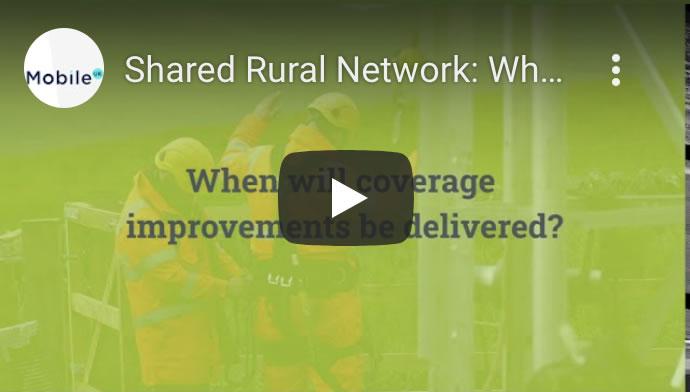Shared Rural Network Video Screenshot 3