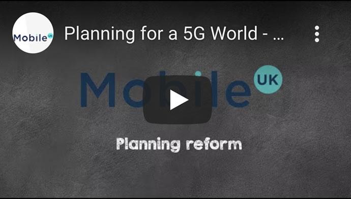 Planning Reform Video Screenshot 1