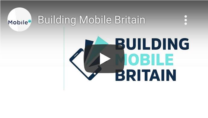 Building Mobile Britain Video Screenshot 1